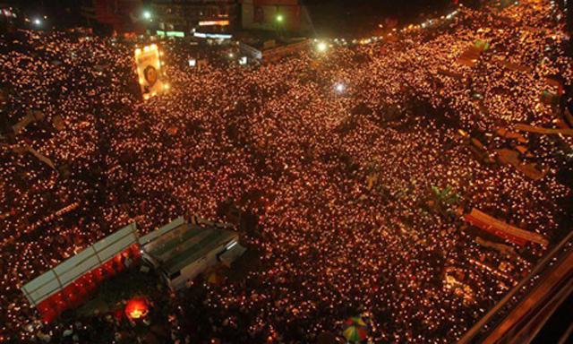 20130214-shahbag-candle-640