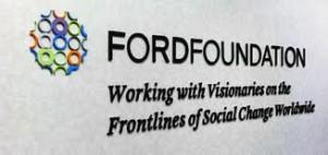 fordfoundation1