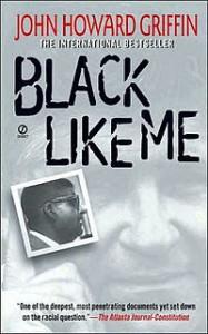 200px-Black_Like_Me