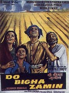 220px-Do_Bigha_Zamin_1953_film_poster