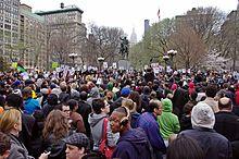 Trayvon_Martin_shooting_protest_2012_Shankbone_25