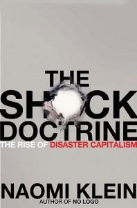 Shock_doctrine_cover