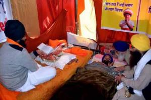 Gurbaksh-Singh-Khalsa-Hunger-Strike-1-sik