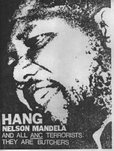 hang-nelson-mandela