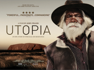 Utopia-A-Film-by-John-Pilger-poster_thumb