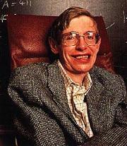 180px-Stephen_Hawkings