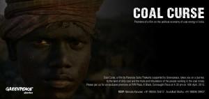 coal_curse