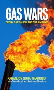 gas-wars-crony-capitalism-and-the-ambanis-400x400-imadw3wxzemmaesy