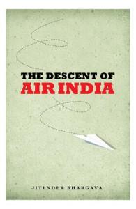 the-descent-of-air-india-400x400-imadpfkbdevh3kwq