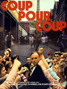 coup-742639