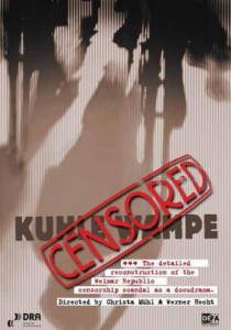 Censored%20Kuhle%20Wampe_0