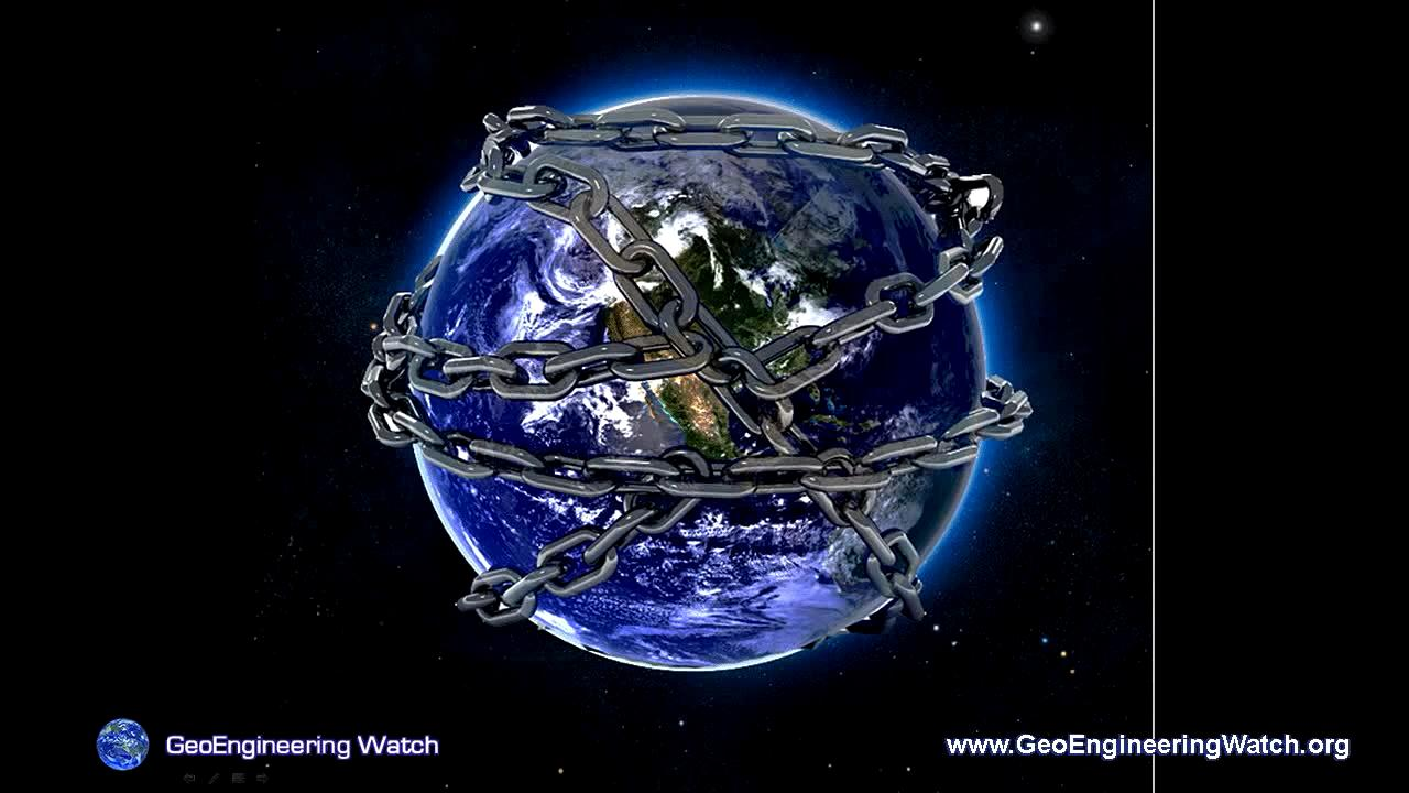 Climate Engineering Weather Warfare, and the Collapse of Civilization.mp4_snapshot_01.11.10_[2015.06.24_09.38.25]