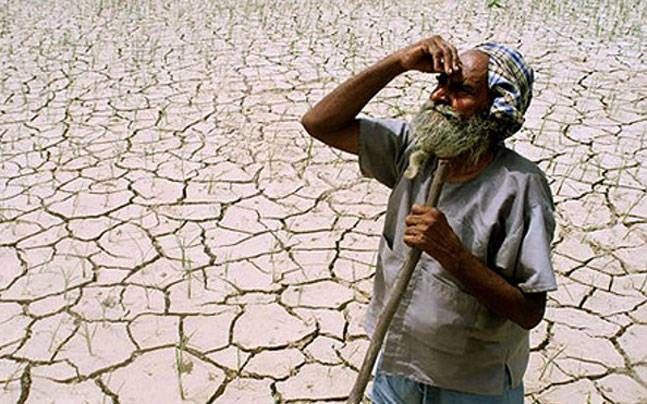 drought-india-story_647_090915032013