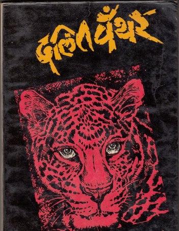 dalit-panther1