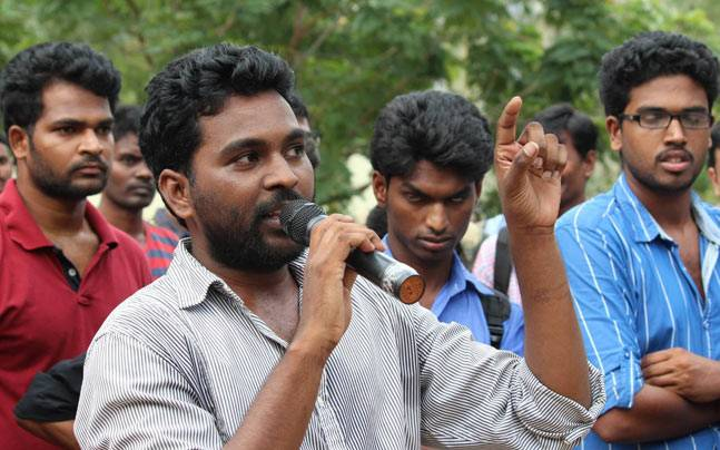 vemula---facebook-and-storysize_647_011816043151