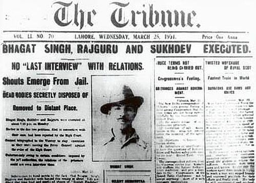 bhagat_singh_executed